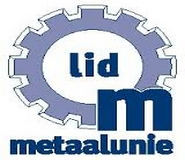 Logo metaaluni 185x160