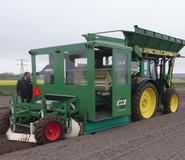 ATH MACHINE 185X160